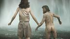 ヴィゴがまた脱いだ! 『ザ・ロード』で壮絶な役作りをうかがわせるセクシー裸体披露