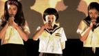 安藤サクラがラップでご挨拶! 劇中の女子ラップチームPV映像も到着
