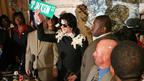【ハリウッドより愛をこめて】マイケル一周忌 キング・オブ・ポップの影響はなお絶大