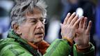 ロマン・ポランスキー監督、スイスでの身柄拘束を解かれ自由の身に