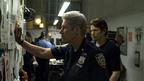 リチャード・ギア、イーサン・ホーク、ドン・チードルが警官役で共演!