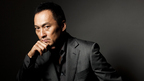 """渡辺謙インタビュー 「50歳になって、""""不確かな状態""""にあるって楽しいです」"""