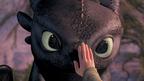 『ヒックとドラゴン』に宮崎アニメの影響大! 言葉を交わさずに友情が…特別映像公開