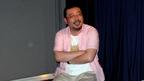 「話し合いと想像力!」中村義洋監督が働く女性にアドバイス