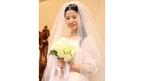 吉高由里子、2年ぶり主演映画でワガママ5マタ女! ウエディングドレス姿も披露