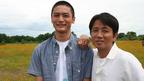 高良健吾、藤井フミヤによる主演映画の主題歌ビデオで映画の1年後の物語に出演