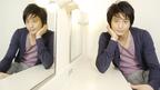『ハナミズキ』向井理インタビュー 恋愛話は「得意じゃない」男が明かす愛情の形