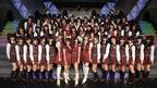 AKB48、総選挙エンディングのあの曲で、初の海外映画の主題歌を担当!