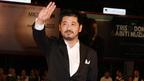 ヴェネチア国際映画祭、「ヴェネチア3Dアワード」審査委員長に清水崇が就任