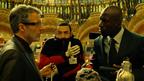 『アメリ』監督新作『ミックマック』の7人は黒澤明の影響? 7人登場の本編映像到着
