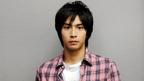 市川知宏インタビュー 恋は?料理は?19歳の素顔に迫る 「年上の女性に憧れます」
