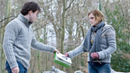 『ハリー・ポッター』特別動画が到着 前売特典に過去作に登場アイテムのストラップ