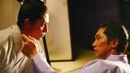 『大奥』キャラ投票 ジャニーズコンビが演じた水野&鶴岡がワンツーフィニッシュ