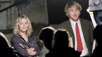 W・アレンの撮影現場は出会いを生む? ペネロペ&ハビエルに続くカップル誕生