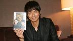沢村一樹インタビュー 初監督作に育んできた夢と初恋への思いを込めて