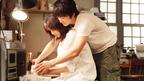 アジア版『ゴースト』に7割以上の観客「泣けた」 アジア版ならではの場面がツボ?