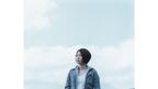 『あしたのジョー』主題歌に宇多田ヒカル!「夢じゃなくて愛を見せてよって感じ」