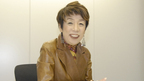 """『レオニー』松井久子監督が""""母""""の視点から天才彫刻家イサム・ノグチの偉大さを説く"""