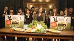 """""""オーガニックコンシェルジュ""""が明かす食の現実に驚愕! 『フード・インク』試写会"""