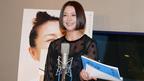 小泉今日子 元夫・永瀬正敏との共演に「同業者としてがっつり戦えた」