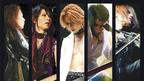 X JAPAN アニメ版『ブッダ』の主題歌で壮大な手塚ワールドを表現!