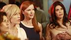 5年経っても波乱続き! 「デスパレートな妻たち」シーズン5の特別映像が到着
