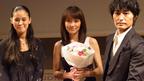 矢田亜希子 クリスマスにプレゼントもらう予定アリ