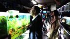 満島ひかり主演の未公開作も上映! 園子温監督作品の特集上映開催決定