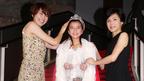 東宝シンデレラオーディション、グランプリは10歳! 鹿児島の美人姉妹が席巻