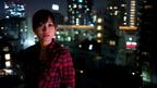 大島が卒業についても言及? 「AKB48」映画で前田、板野ら15人の本音に迫る