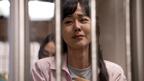 号泣でマスカラ注意! 韓国発『ハーモニー』試写会で9割以上観客が複数シーンで涙