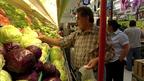 映画鑑賞前と後で驚愕の変化!? 『フード・インク』で変わった食への意識を大発表