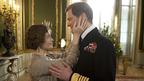 英国アカデミー賞ノミネーション発表、『英国王のスピーチ』が最多14部門で候補に