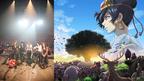 『手塚治虫のブッダ』漫画無料配信、主題歌担当のX JAPAN全米デビュー決定!