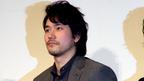 松山ケンイチ『GANTZ』初日で役者魂「仕事はやりたくない、やりたいじゃない」