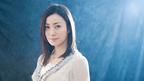 """菅野美穂インタビュー """"天才女医""""から通して見つめる、女性の生き方"""