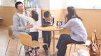 撮影の合間も父・永瀬&母・小泉! 『毎日かあさん』家族のメイキング映像到着