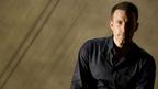 ベン・アフレック インタビュー ベンが選ぶ最高の犯罪映画ベスト11も!