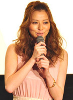 香里奈が強烈評論家軍団に人生相談! 加藤シゲアキも登場「ホンマでっか!?TV」