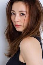 香里奈&加藤シゲアキがバディを組む!「嫌われる勇気」今夜スタート