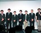 「AnimeJapan 2015」開催決定、ファミリー層の獲得とビジネス活性化を目指す