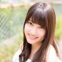 AKB48・入山杏奈、