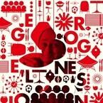 東京都・目黒等で米国の著名デザイナー「ジョージ・ネルソン」展の関連催事