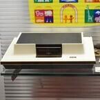世界初の家庭用ゲーム機『ODYSSEY』も展示、長崎にゲームの過去・現在・未来を巡る「ゲームミュージアム」開館