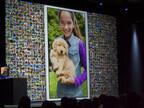iOS 8でカメラ・写真機能は大きく進化する - 松村太郎のApple先読み・深読み