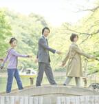 宮沢りえ主演『グーグーだって猫である』キャスト発表 長塚圭史、黒木華ら