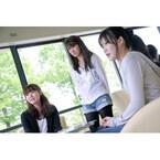 UR都市機構と武庫川女子大学が「コミュニティ活動」についての連携協定締結