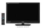 シャープ、外付けHDD録画やMHL対応のパーソナル向けテレビ「AQUOS K20」