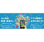 愛知県での就業希望者を対象にした「IT産業人材育成事業」参加者募集開始