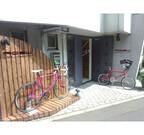 東京都目黒区に、誰もが楽しめる自転車「A-DEW」の初の直営店がオープン!